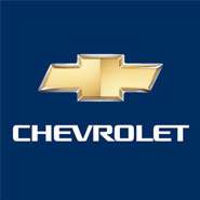Kit de reparatie Chevrolet