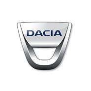 Kit de reparatie Dacia