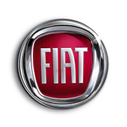 Kit de reparatie Fiat