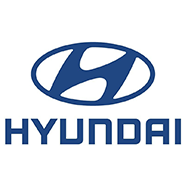 Kit de reparatie Hyundai