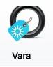 Anvelope Vara