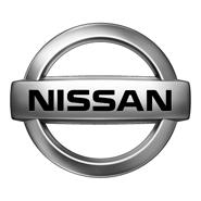 Kit de reparatie turbina Nissan