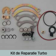 Kit de Reparatie Turbo