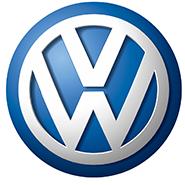Kit de reparatie turbina Volkswagen