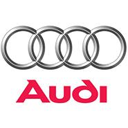 Kit de reparatie turbina Audi