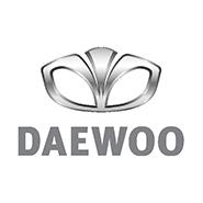 Kit de reparatie Daewoo