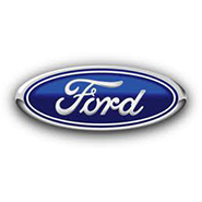 Kit de reparatie turbina Ford