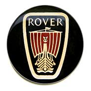 Kit de reparatie Rover
