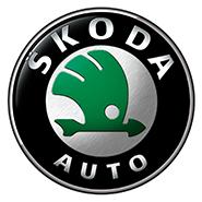 Kit de reparatie Skoda