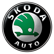 Kit de reparatie turbina Skoda