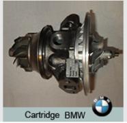 Cartridge BMW