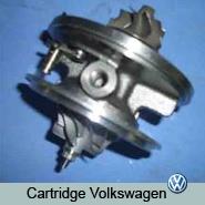 Cartridge VolksWagen
