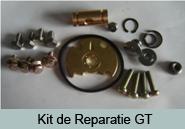 Kit de Reparatie GT