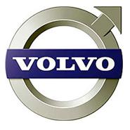 Kit de reparatie Volvo